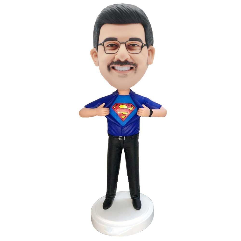 Custom-Super-Dad-Bobblehead
