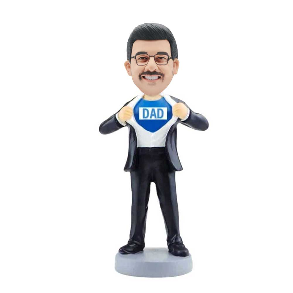 Custom-Super-Dad-Bobblehead-Fathers-Day-Gift