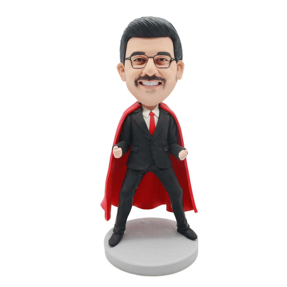 Custom-Super-Office-Business-Male-Bobblehead