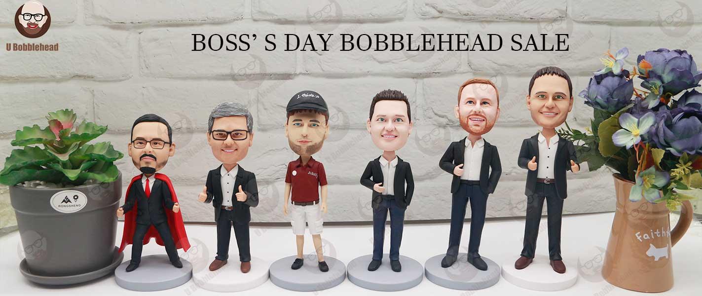 boss-day-bobblehead-of-ubobblehead