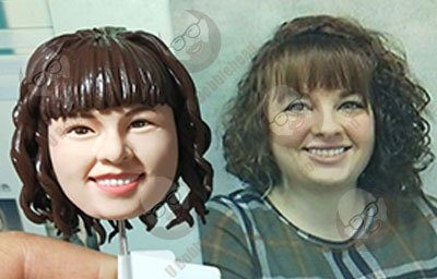 amazing-likeness-bobblehead-11